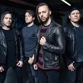 Klip: Bullet For My Valentine – Letting You Go