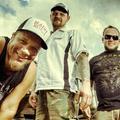Road Tour 2011 - Roxxy