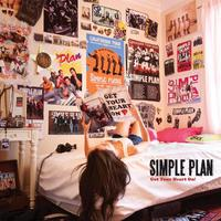 Csak a standard! - Simple Plan - Get Your Heart On (2011)