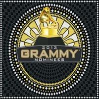 Grammy '13 - nyertesek