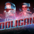 Klip: Hooligans - Félig ébren