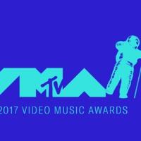 MTV VMA 2011 - nyertesek