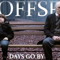 Sweet '90s - The Offspring - Days Go By (2012)