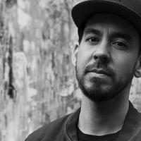 Klip: Mike Shinoda – Promises I Can't Keep