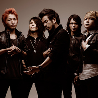 Klip: Crossfaith – Make A Move