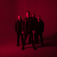 Klip: Trivium – The Wretchedness Inside