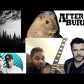 CINCOGÓ MUTÁNS EGEREK | After The Burial - Evergreen (2019)