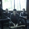 Klip: Ice Nine Kills – A Grave Mistake