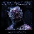 A nyúl üregében | Code Orange - Underneath (2020)