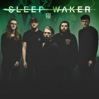 Klip: Sleep Waker - Relief