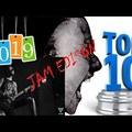 TOP 10 2019 | JAM edisön