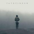 Gyere pásztor, mutasd, mid van! - Shepherds – Pathfinder (EP, 2018)
