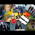 FRISSELŐ 2020 #19 | R.I.P. ZENEIPAR?