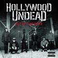 Tudathasadásos zombiinvázió! - Hollywood Undead - Day of the Dead (2015)