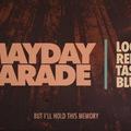 Klip: Mayday Parade - Looks Red, Tastes Blue