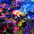 MŰVÉSZET - Coldplay - Mylo Xyloto (2011)