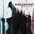 Harapjunk a farkunkba! - Rise Against – Wolves (2017)