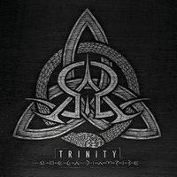Halálos ver(et)és - Omega Diatribe – Trinity (2018)