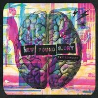 Kicsit uncsi - New Found Glory - Radiosurgery (2011)