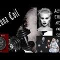 AZÉRT ERRŐL NEM VOLT SZÓ... | Lacuna Coil - Black Anima (2019)