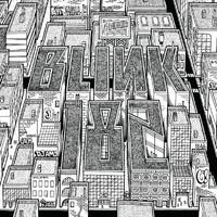 Ennyi év után csak ennyi?? - Blink 182 - Neighborhoods (2011)
