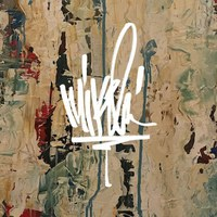 Búcsúzóul - Mike Shinoda – Post Traumatic (2018)