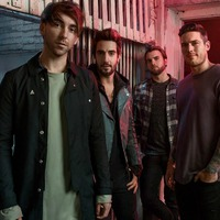 Klip: All Time Low - Birthday