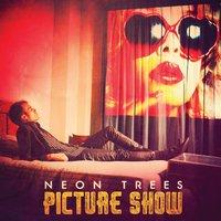 Instant kedvenc - Neon Trees - Picture Show (2012)