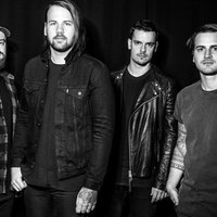 Klip: Beartooth – Disease