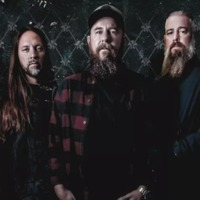 Klip: In Flames – Call My Name