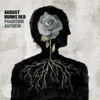 Alapvető stabilitás - August Burns Red – Phantom Anthem (2017)