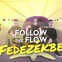 Klip: Follow The Flow - Fedezékbe