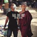 Így kell visszatérni! - Fall Out Boy - Save Rock And Roll (2013)