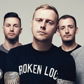 Klip: Architects – Royal Baggers
