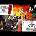 FRISSELŐ 2020 #02 | Rock And Roll Hall of SHAME!