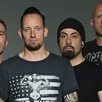 Klip: Volbeat - Leviathan