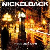 Szódával... - Nickelback - Here and Now (2011)