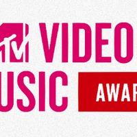 MTV VMA 2012 - nyertesek