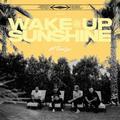 Erős kezdés után... | All Time Low - Wake Up, Sunshine (2020)