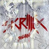 Kuriózum - Skrillex - Bangarang (EP, 2011)