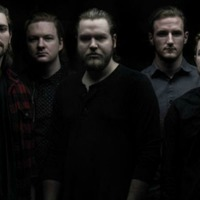 Klip: Wage War – Low