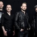 Klip: Volbeat - Last Day Under The Sun