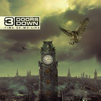 Rutinból a kötelezőt - 3 Doors Down - Time Of My Life (2011)
