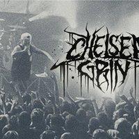A deathcore és a progrsszív metal jó barátok!