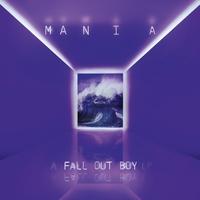 Minek nevezzelek…? – Fall Out Boy – M.A.N.I.A. (2018)