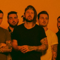 Klip: Beartooth – You Never Know