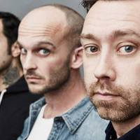 Klip: Rise Against – Bullshit