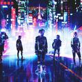 Klip: Crossfaith – Catastroph