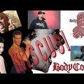 AMY LEE TUTI JÓ ILLATÚ! | Body Count - Carnivore (2020)