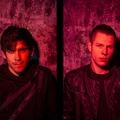 Klip: Crown The Empire - MZRY